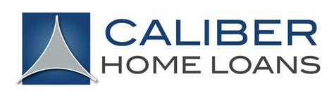 caliber s ultimate homebuying experience targets less than