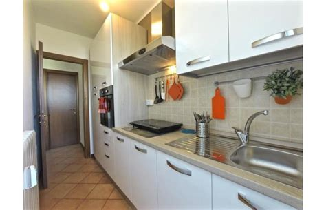 appartamenti in affitto a cologno monzese da privati privato affitta appartamento vacanze bilocale brevi