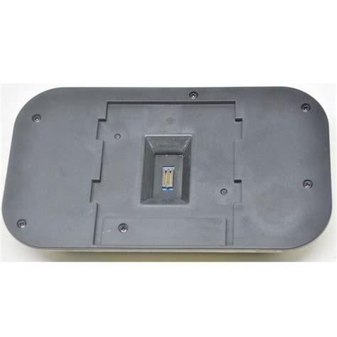 Barang Berkualitas Kamera Pintu Security Door Shape security door peephole square shape db808 kamera pintu jakartanotebook