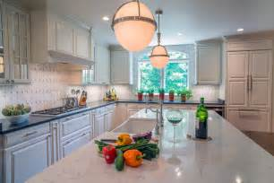 top kitchen trends 2017 kitchen trends for 2017 haskell s blog