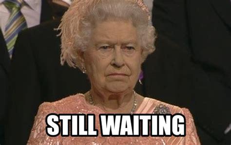 Waiting By The Phone Meme - google analytics and phonegap 183 raymond camden
