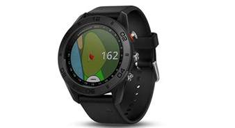 best garmin top 5 best garmin handheld gps devices golf watches