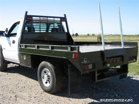 bale bed trucks for sale j i truckbeds view our high quality truck beds