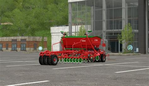 17 Best Ideas About Mod Fs17 Unia Idea Xl Farming Simulator 2017 2015 15 17 Ls Mod