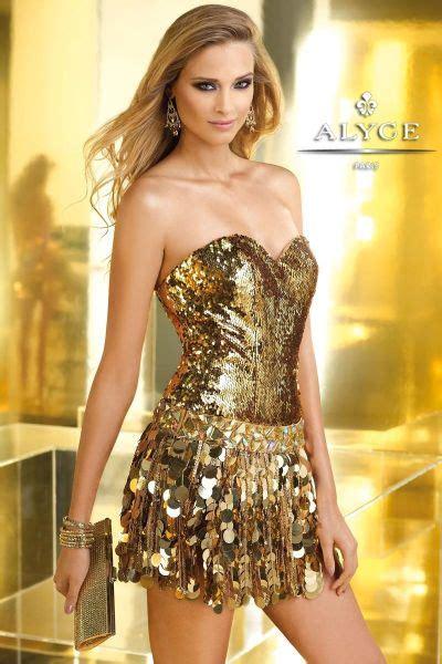 alyce claudine  short romper dress french novelty
