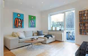 Living Room Ideas Small Apartment Small Apartment Living Room Ideas Unique Home Designs