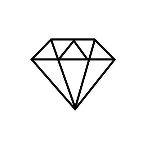 diamond tattoo png pin wallpapers imgsrc ru swiss boys body painting pics on