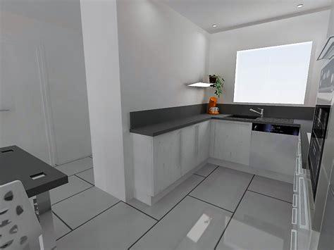 profondeur meuble de cuisine profondeur meuble cuisine cuisinez pour maigrir