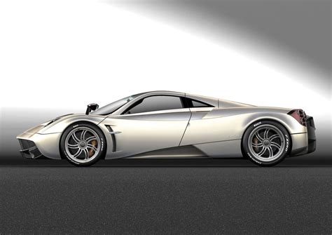 pagani zonda side pagani huayra zonda successor with gullwing doors