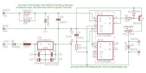 fiat tachometer wiring diagrams wiring diagrams image free gmaili net fiat tachometer wiring diagrams wiring diagrams image free gmaili net