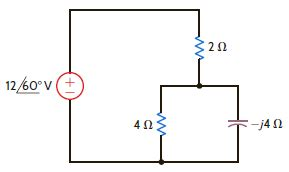 do resistors only absorb power solved find the average power absorbed by each resistor in the chegg