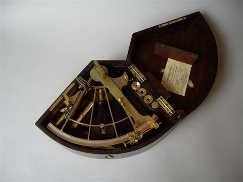 sextant homes sextant by gambey sold
