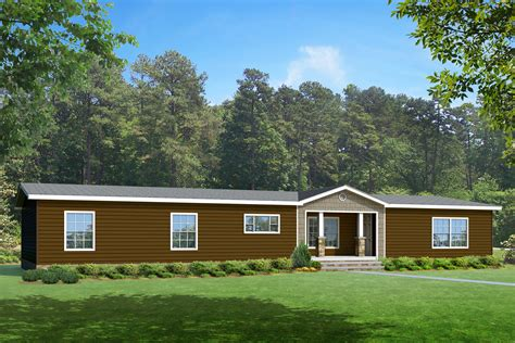 clayton homes in gonzales la prefabricated modular