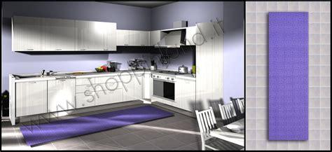 tappeti prezzi bassi tappeti per la cucina a prezzi outlet tappeti per la