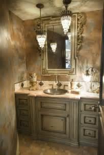 Custom Bath Vanity Cabinets Putz F 252 R W 228 Nde Moderne Amp Innovative Ideen F 252 Rs Ambiente