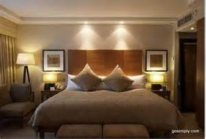 Nearest Hotel Room by Hotel Heathrow Unbeatable Hotel Prices For