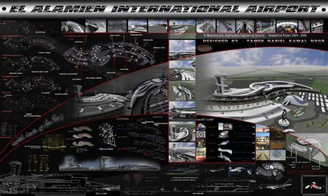 Architectural Projects architectural design projects 10 graduation projects