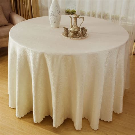 cloth tablecloths corner summer entertaining together with gallery linen tablecloth from crate barrel