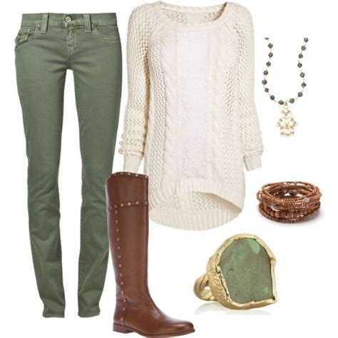 best 20 olive green ideas on