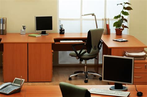 office furniture cleveland oh ohio office solutions 216 341 8833