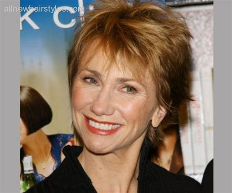 short hairstyles for over 35 35 impressive short hairstyles for women over 50 slodive