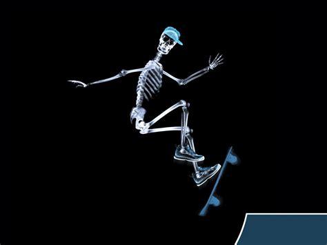 imagenes inspiradoras de skate fondos de pantalla skate hd y walpappers megapost taringa