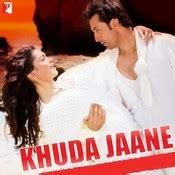 hum dono film all song download hum dono jaisa mp3 song download khuda jaane hits of kk