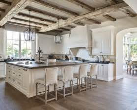 mediterranean kitchen design ideas amp remodel pictures houzz remodeling tips from hgtv