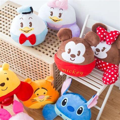 buy grosir bantal stitch from china bantal stitch