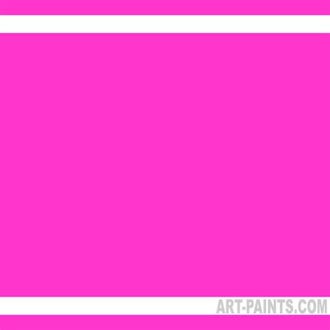 pink paint new bright pink super egg tempera paints fasr7f2ll new