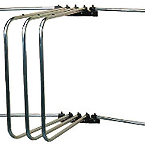 Rug Rack by Wall Mounted Rug Rack 5 Arm Farm Stable