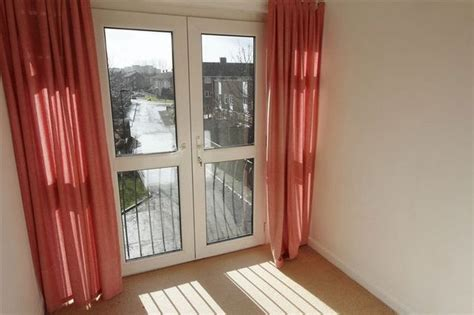 2 bedroom house to rent in newcastle 2 bedroom property to rent in west farm avenue longbenton newcastle upon tyne ne12