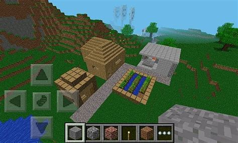 survival maps for minecraft pe the survival by jortvgl minecraft pe map minecraft