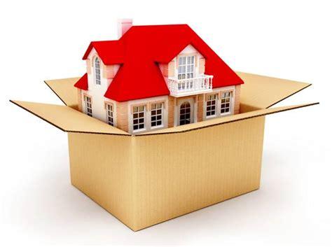 5 claves a la hora 10 preguntas clave a la hora de hacer una mudanza pisos