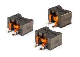 coilcraft wire wound inductor bourns power inductors feature flat wire wound design