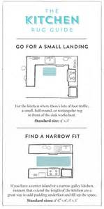 rug guide how choose the right size detail explaination for design ideas washable kitchen rugs