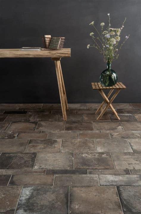 1000 ideas about linoleum flooring on paint