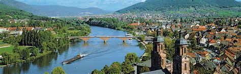 European River Cruise   Danube River Cruise