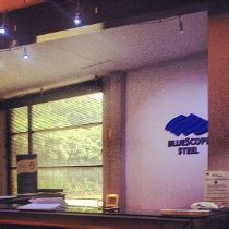 bluescope steel jobs glassdoorcoin