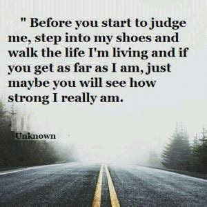 i am so are you how buddhism jainism sikhism and hinduism affirm the dignity of identities and sexualities books quotes about being judgemental quotesgram