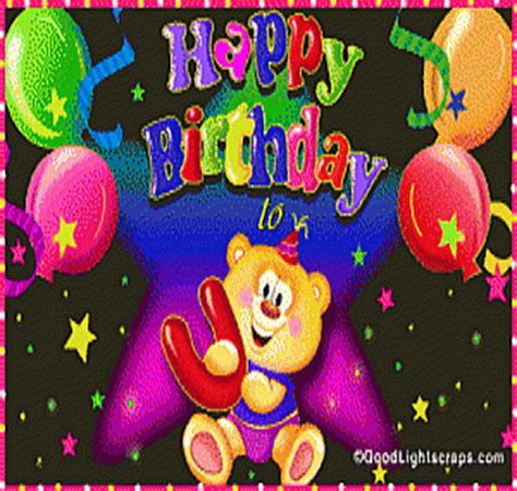 Singing Birthday Cards Free Share Free Singing Birthday Cards Online Image Bank Photos