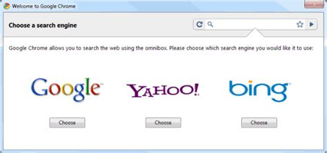 House Search Engines by Install Dmlchrome1