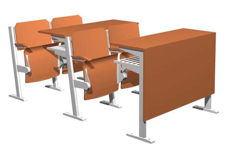 Lecture Hall Desk Lecture Theatre Lecture Hall Tip Up Desk And Chairs Buy