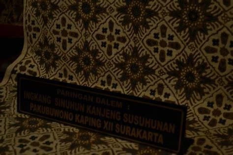 Batik Danar Hadi Original 57 salah satu menu khas picture of museum batik danar