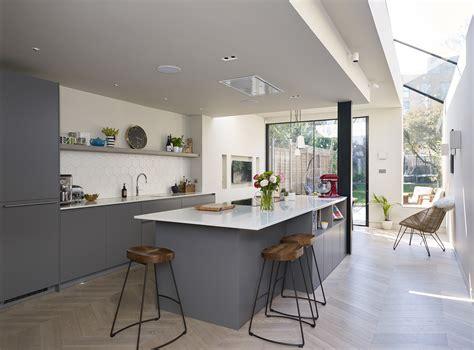 kitchen design costs build