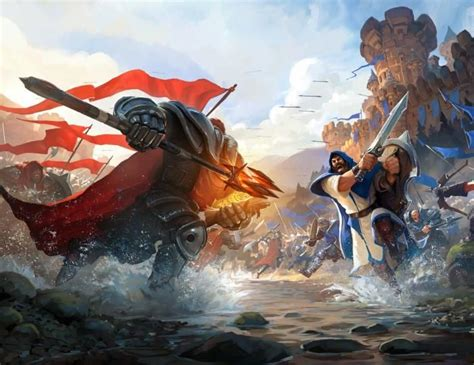 reset albion online albion online august 1st marks the start of the final