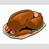 Cartoon Cooked Turkey | 830 x 658 png 229kB