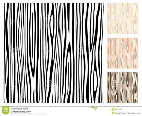 pattern wood texture illustrator seamless wood texture stock vector illustration of floor