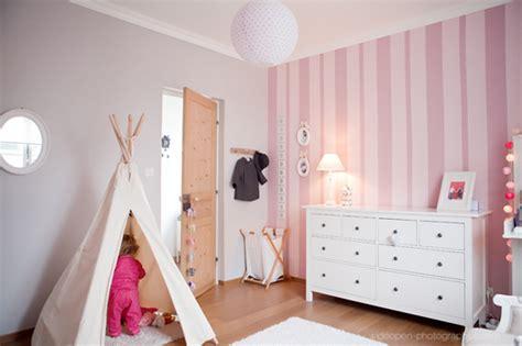 tapisserie chambre bébé fille l 233 l 233 gante chambre b 233 b 233 d mon b 233 b 233 ch 233 ri b 233 b 233
