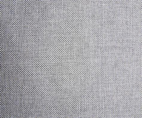 sofa variabel ecksofa loana 275x185 grau ottomane variabel abgesteppt